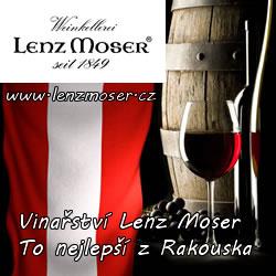 Lenzmoser.cz