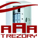 AAA Trezory a Sejfy