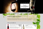 Vinařství Lenz Moser - to nejlepší z Rakouska
